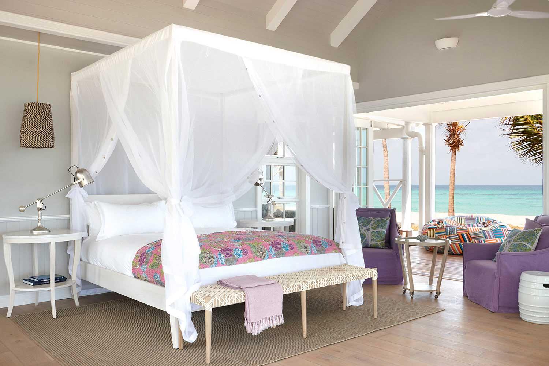 Thanda-Island---Villa-Guest-Room---102.jpg