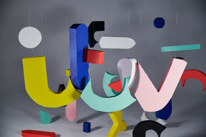 itv-creates-idents-film-itsnicethat-04.jpg