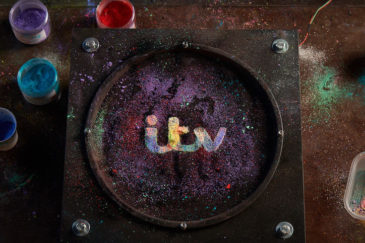itv-creates-idents-film-itsnicethat-06.jpg