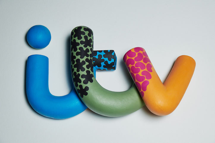 itv-creates-idents-film-itsnicethat-07.jpg