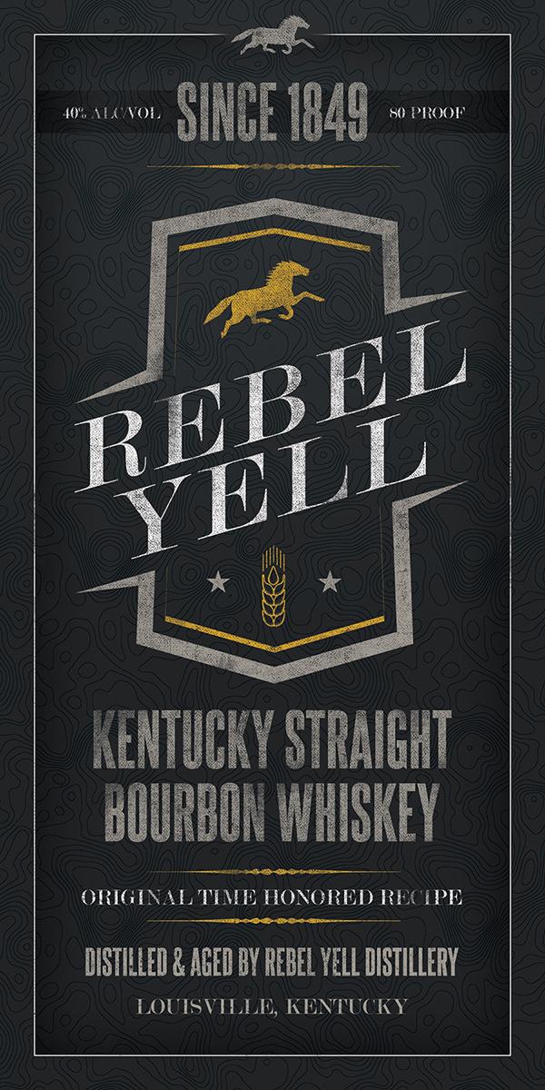 RebelYell-Label-web.jpg