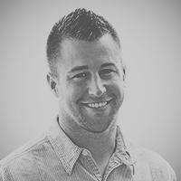 Seth Rexilius, Designer
