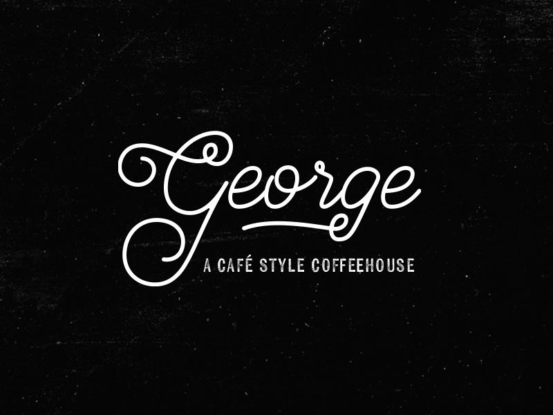 george-2.jpg