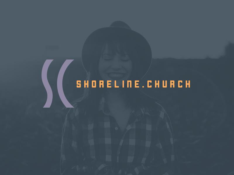 shoreline-1.jpg