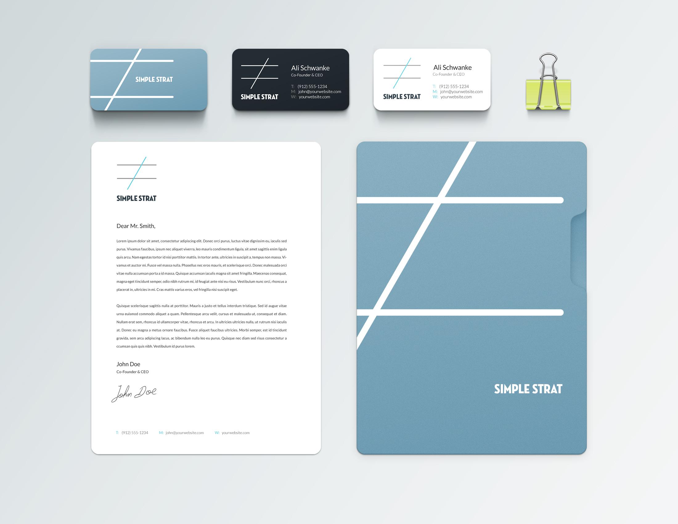 Branding-Identity-Mockup.jpg