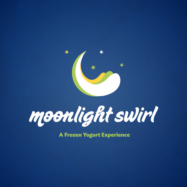 moonlight-swirl.jpg