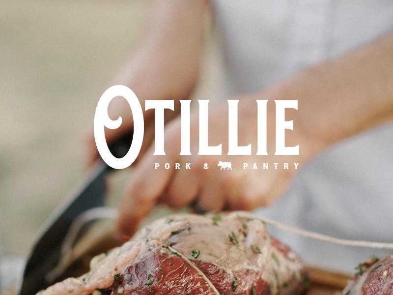 O'tillie.jpg