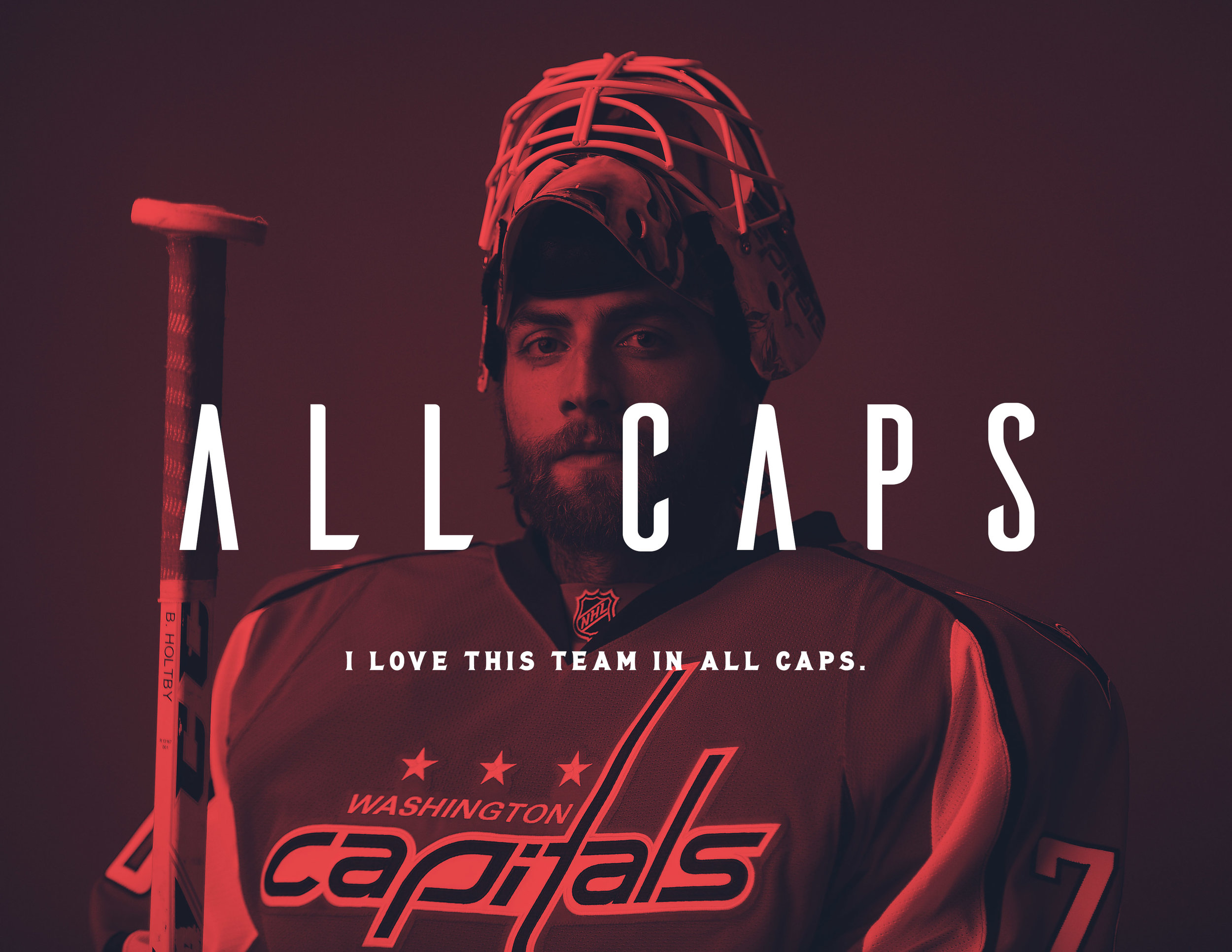 CAPS-2b.jpg