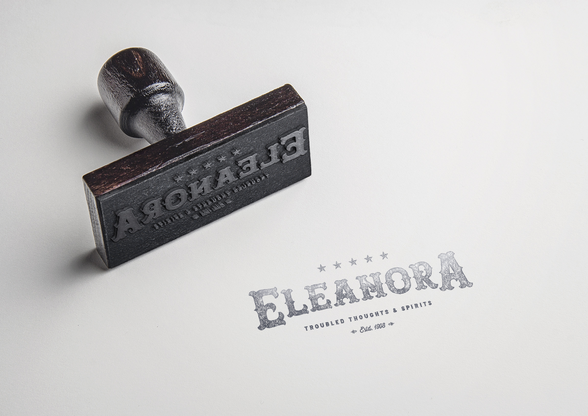 eleanora-stamp-1.jpg