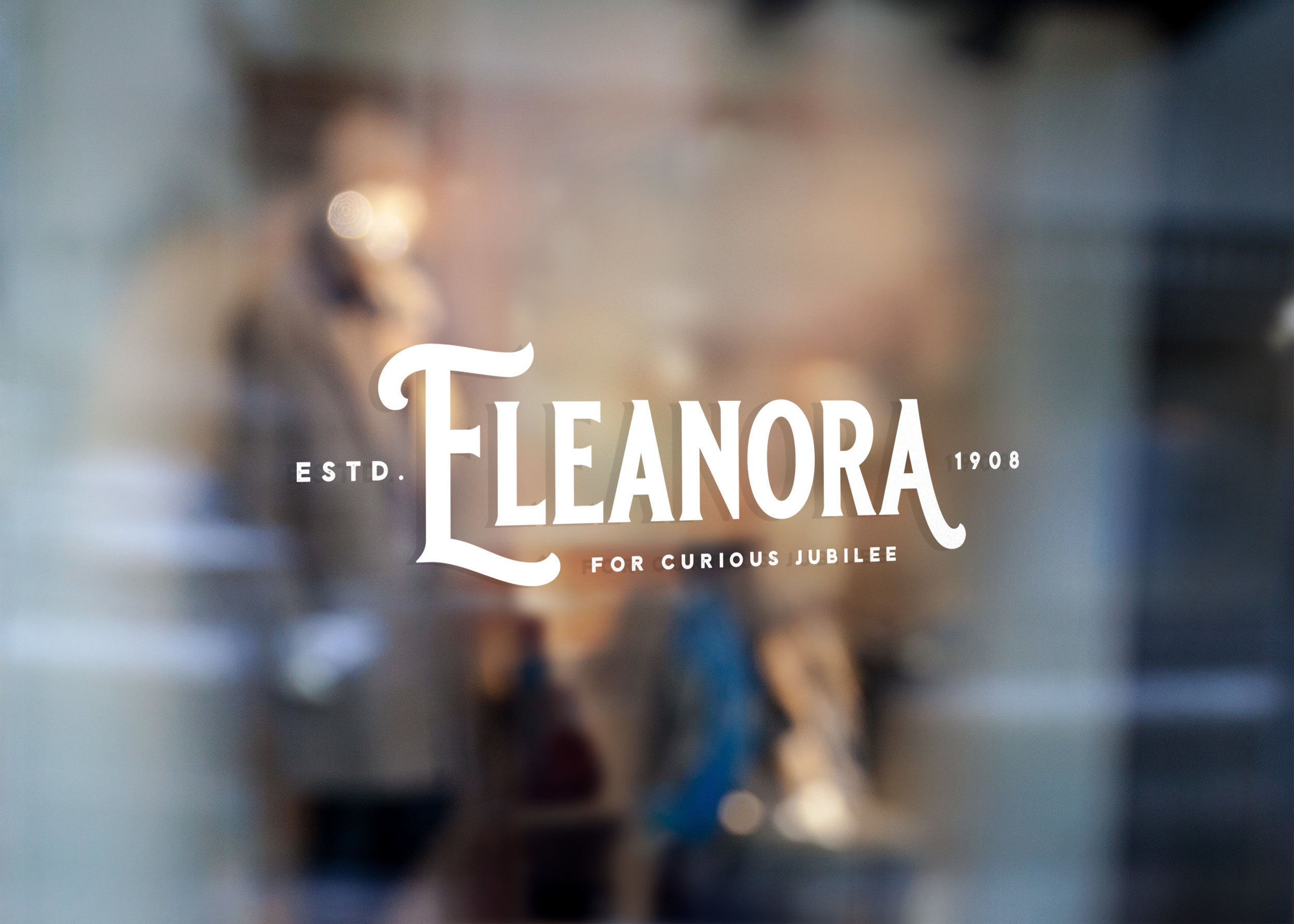 eleanora-window-4.jpg