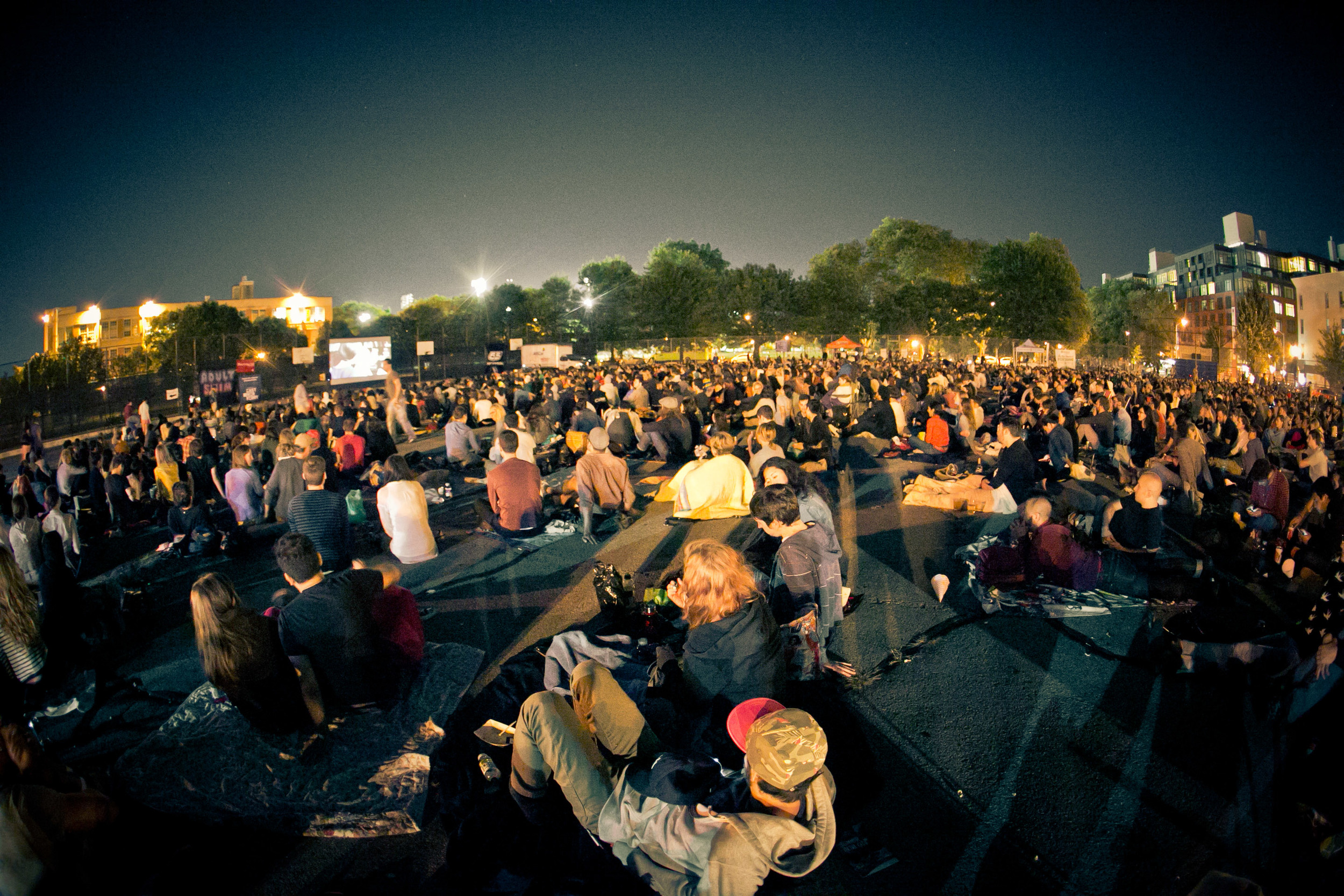 Summerscreen - Brooklyn Mag - Crowd Shots (43 of 46).jpg