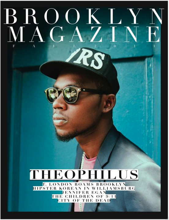 Theophilus-Cover.png