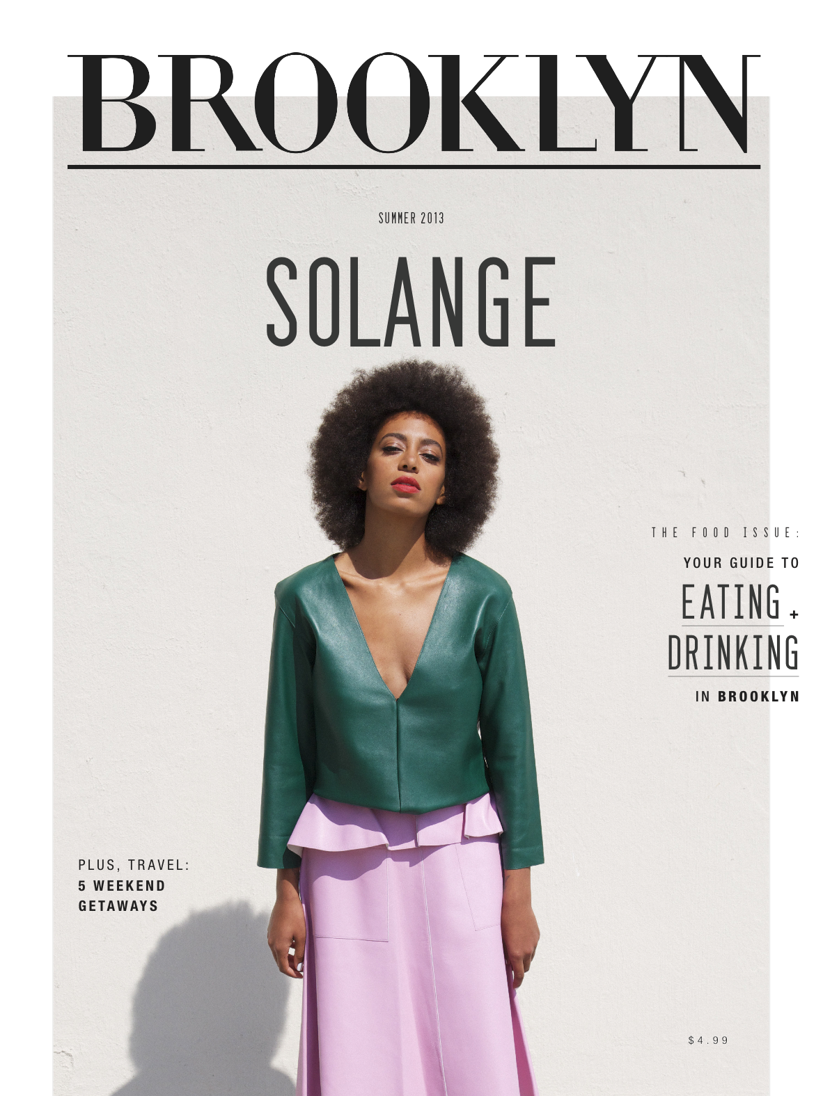 Solange-Brooklyn-Magazine-Cover.png