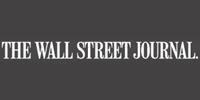 wallstreet_journal_logo_200.jpg