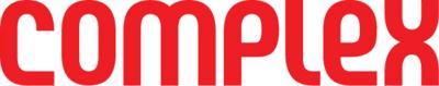 Complex-Magazine-Logo-HQ-psd35075.png