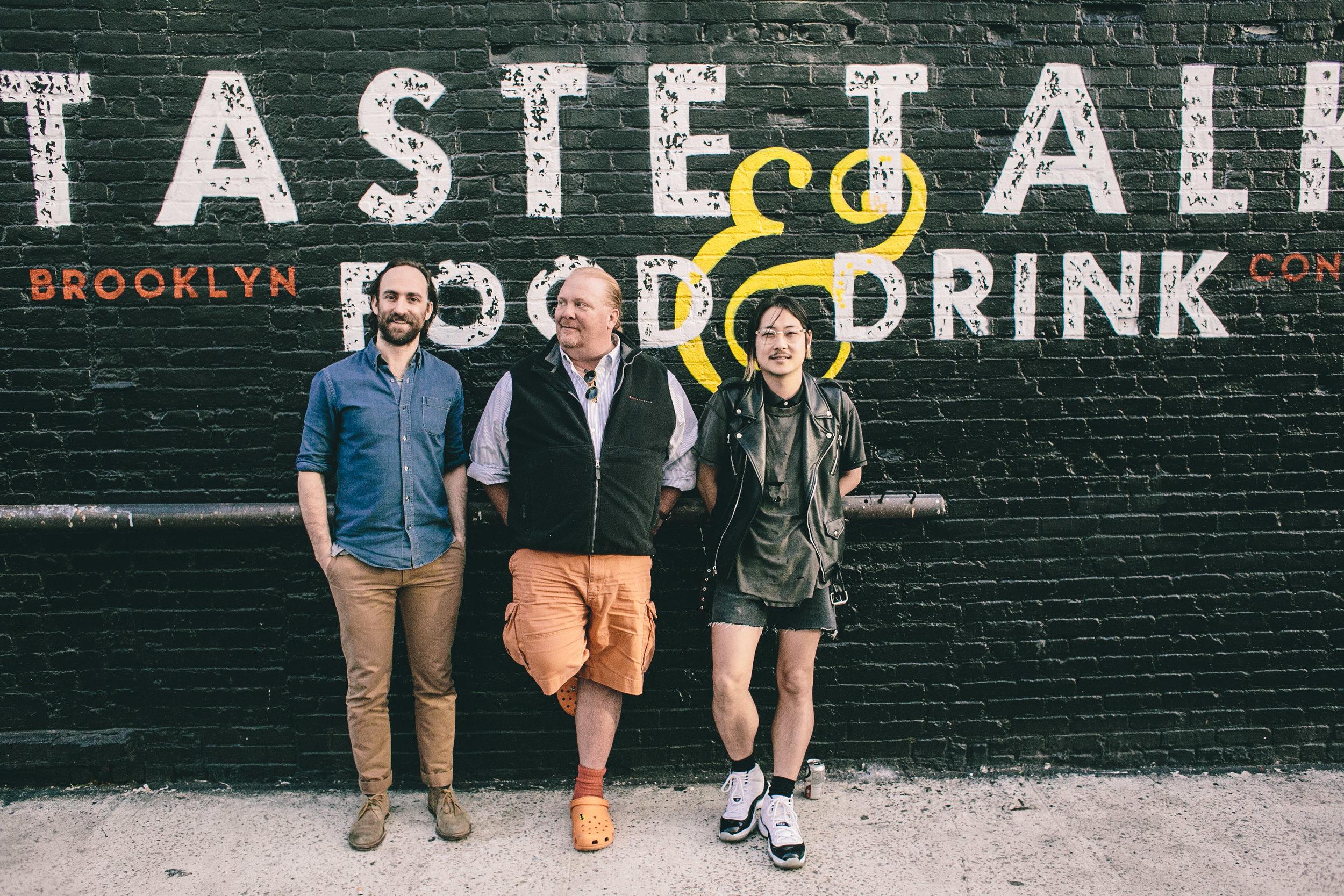 Taste Talk - Dylan Johnson-56.jpg