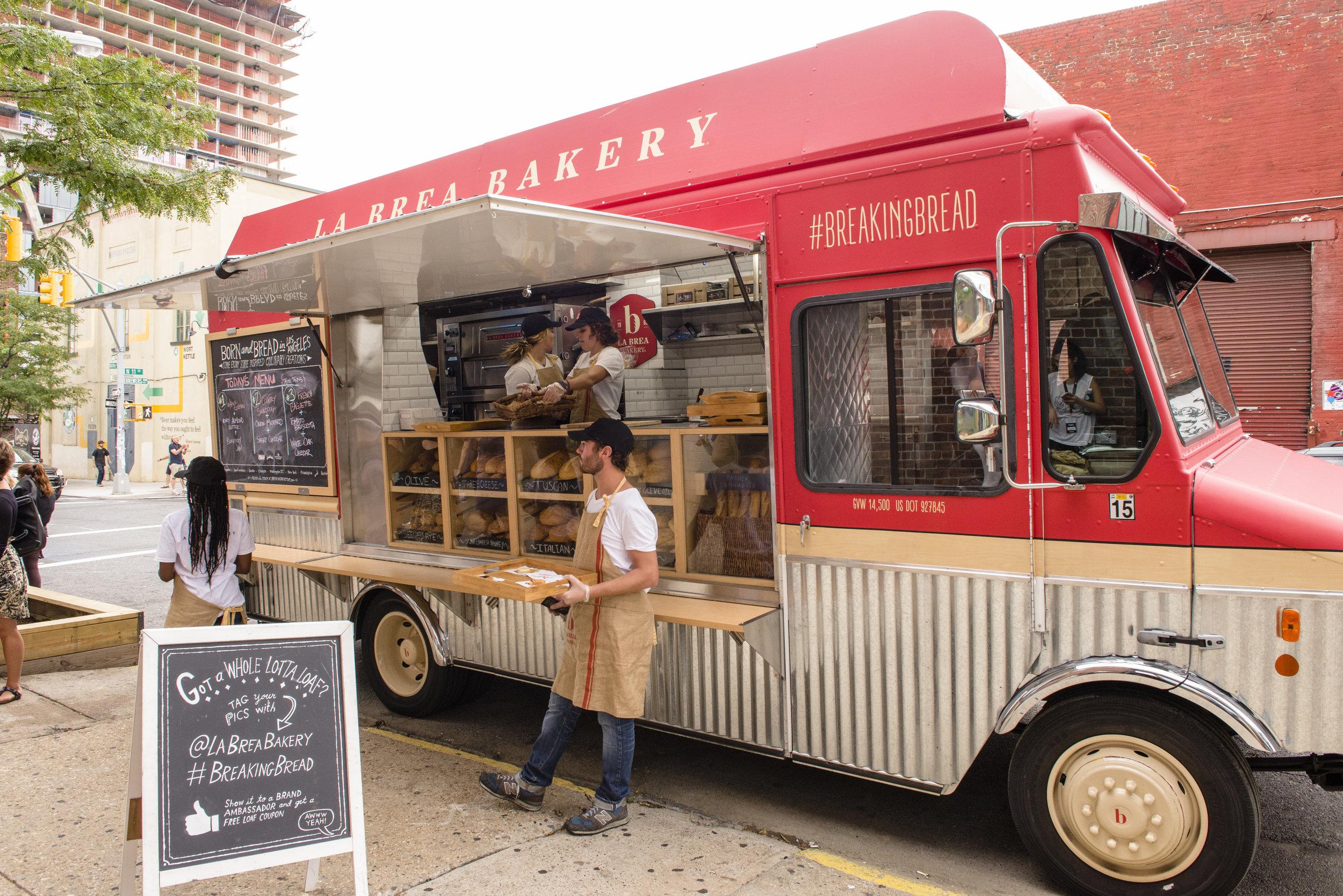 TasteTalks2015_9-12_Kinfolk 90_La Brea Food Truck_Max Branigan_032.jpg
