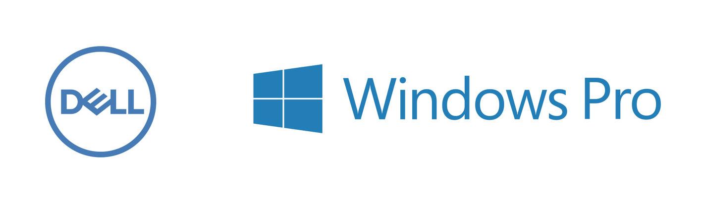 windows pro.jpeg