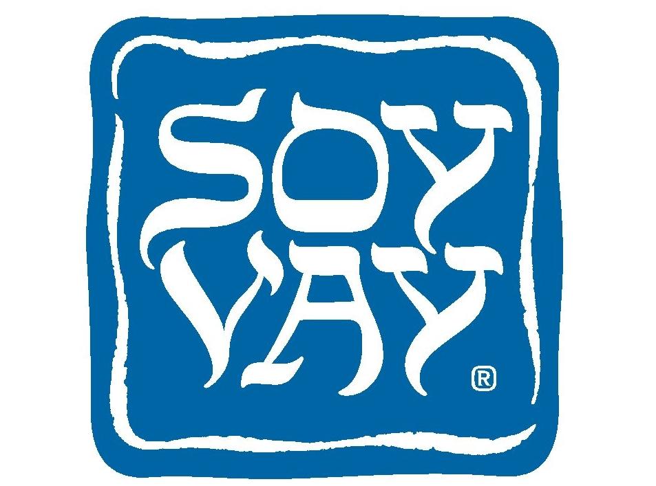 Soy-Vay-logo-11.27.jpg