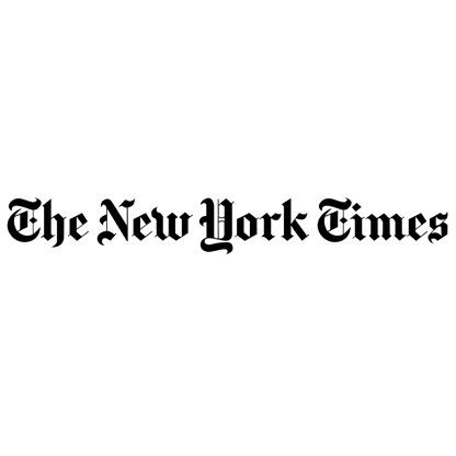 new-york-times_416x416-1.jpg