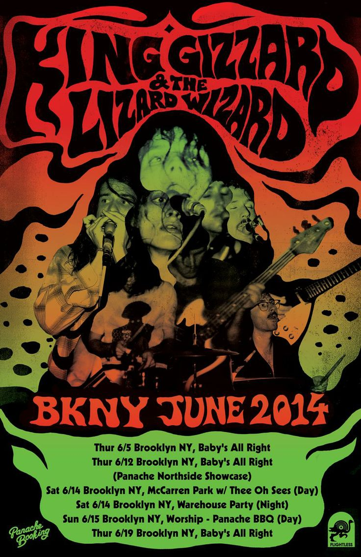 479451c6bbcd37aae42b31a1f0351faa--event-posters-concert-posters.jpg