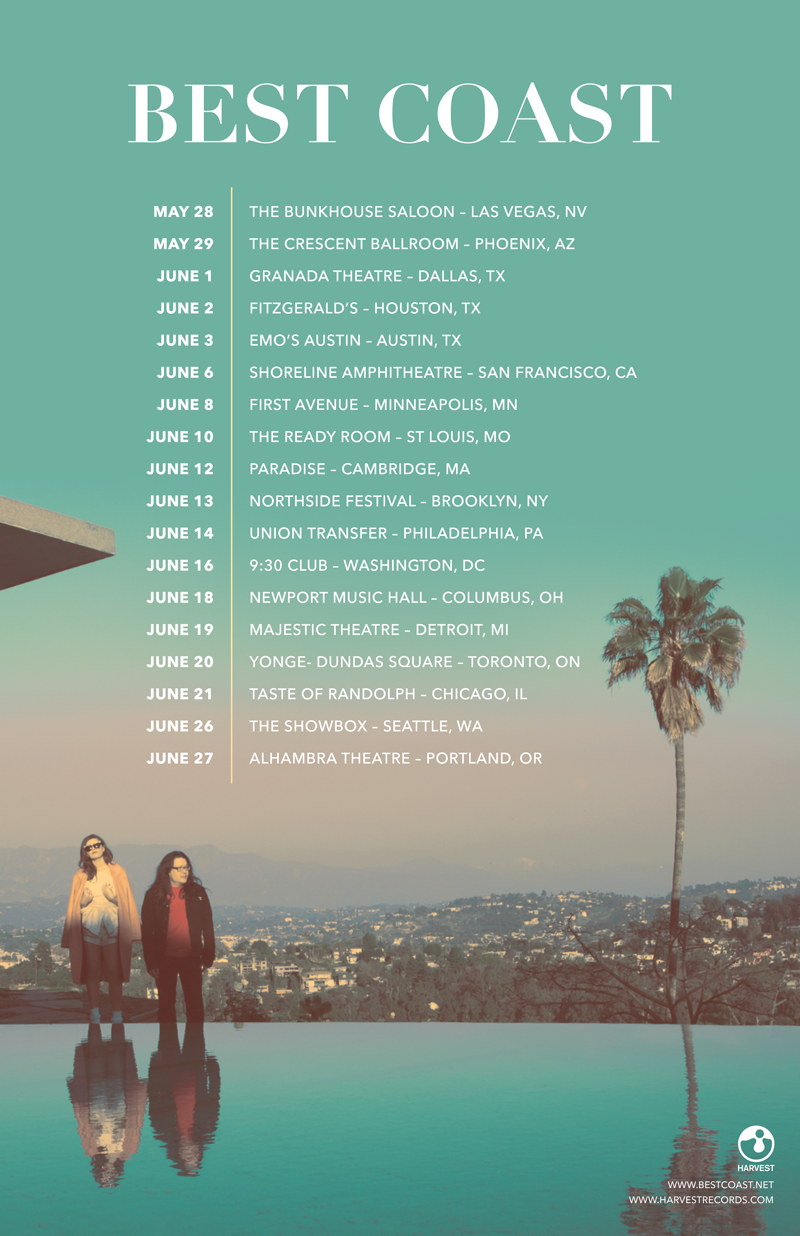 BestCoast_TourPoster_11x17_800.png