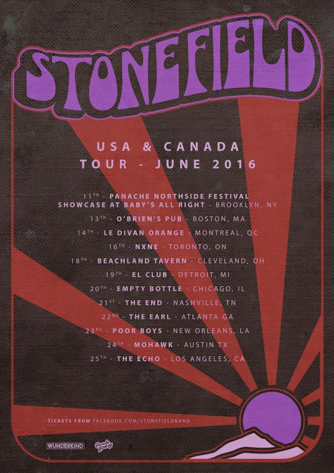 Stonefield-north-american-tour-2016.jpg