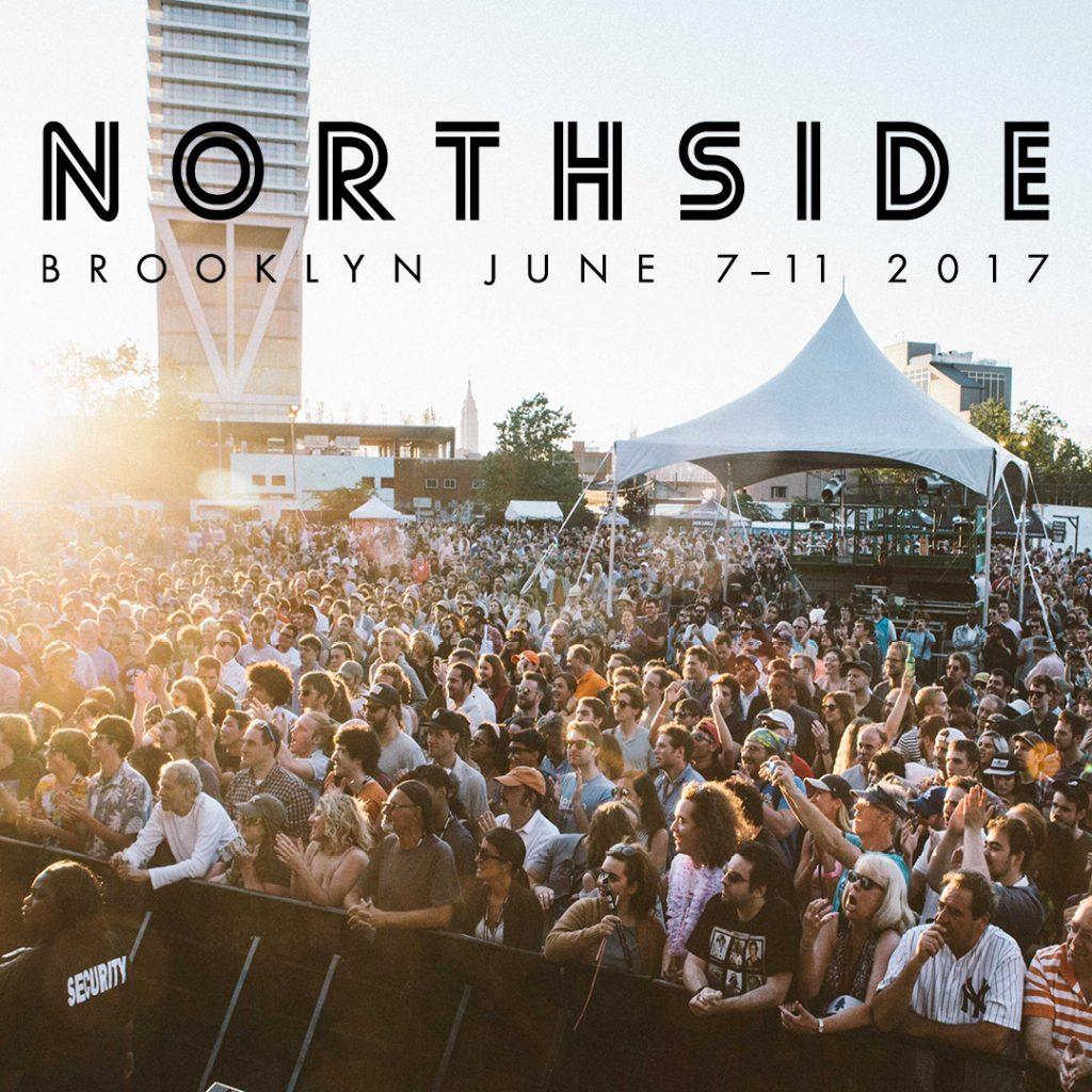 northside-music-fest-1024x1024.jpg