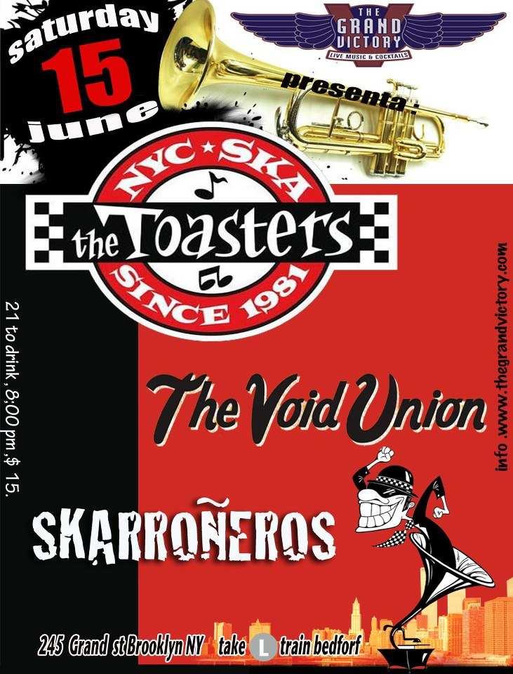 The-Toaster-6.15.13.jpg