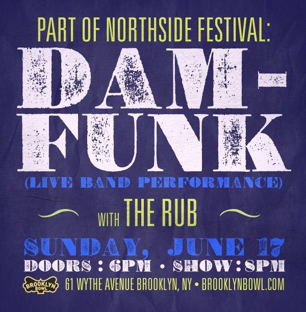 dam-funk-rub.jpg