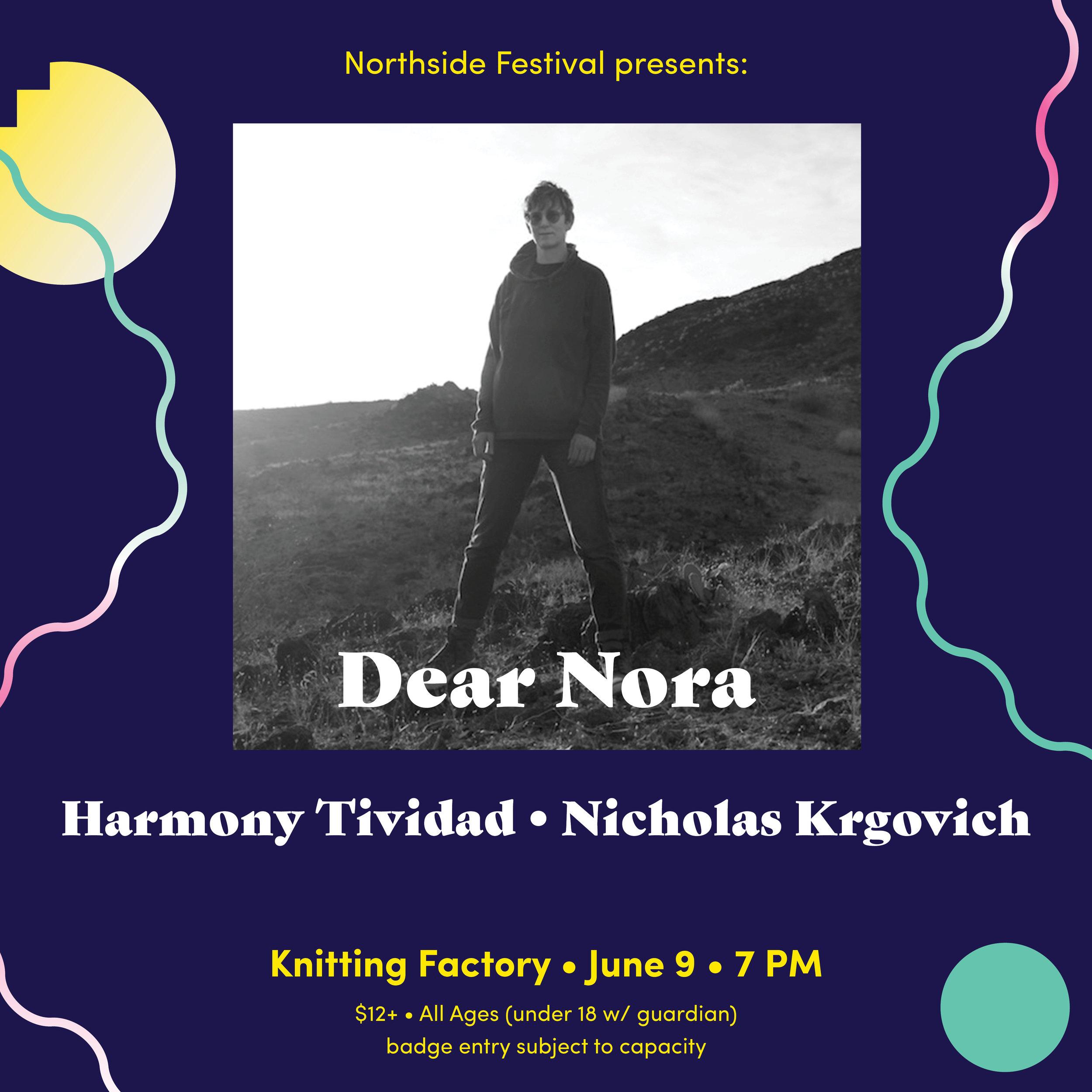 NS18_Music_DearNora_Social.jpg