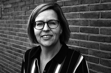 Nettie Voermans  Orthopedagoog-Generalist NVO   nettie@vansteenhoven.net