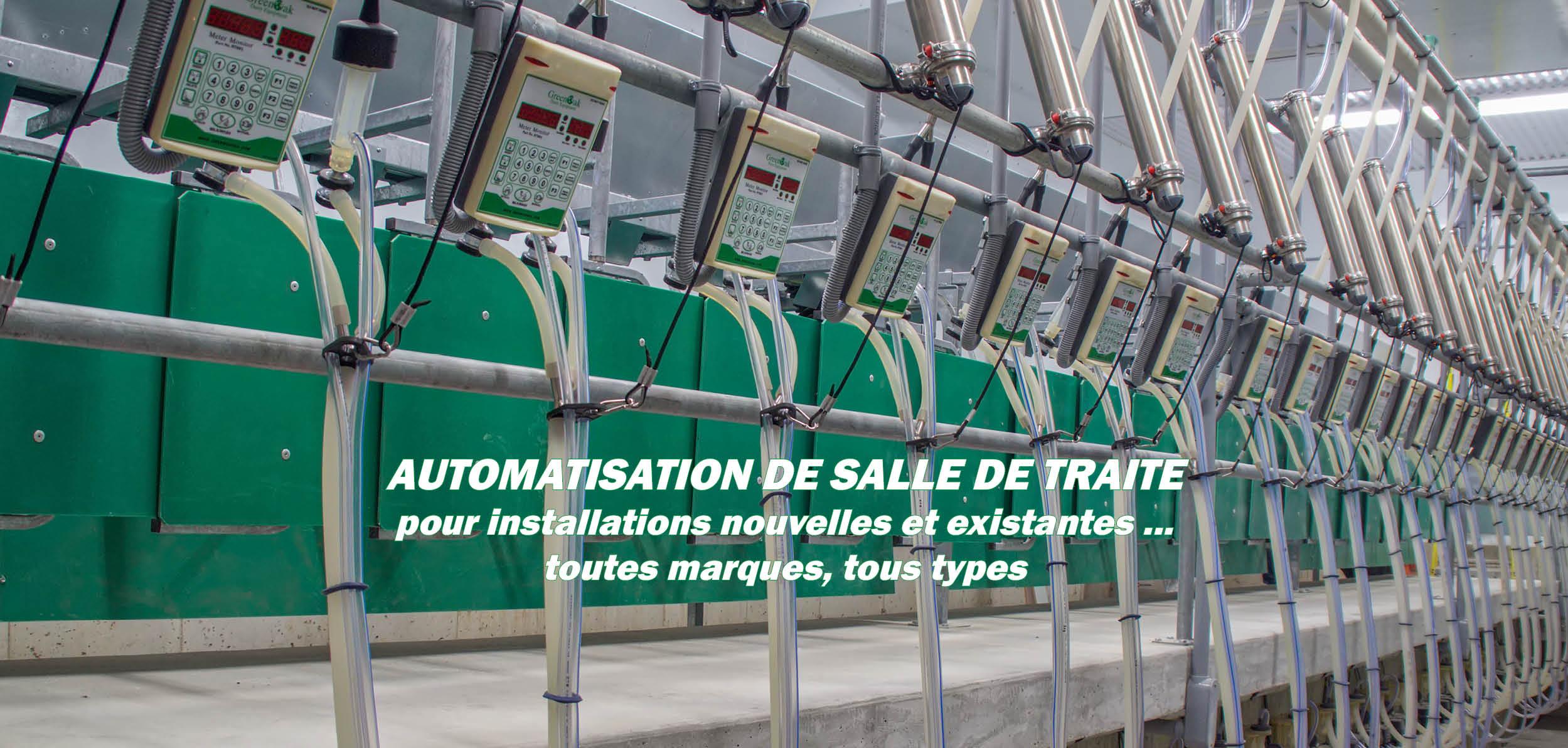 PARLOUR AUTOMATION FR.jpg