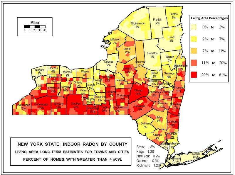 New-York-State-Radon-Map.jpg