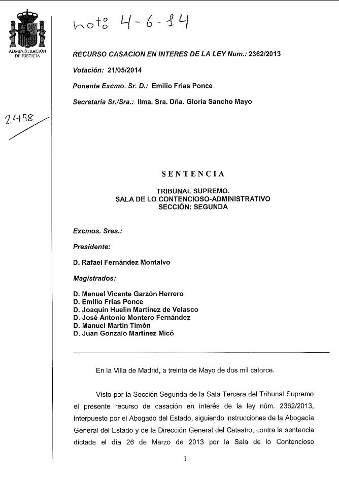 Click per document pdf