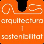 logo-text-gran-150x150.png