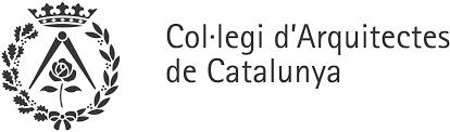 COAC logo gran.png