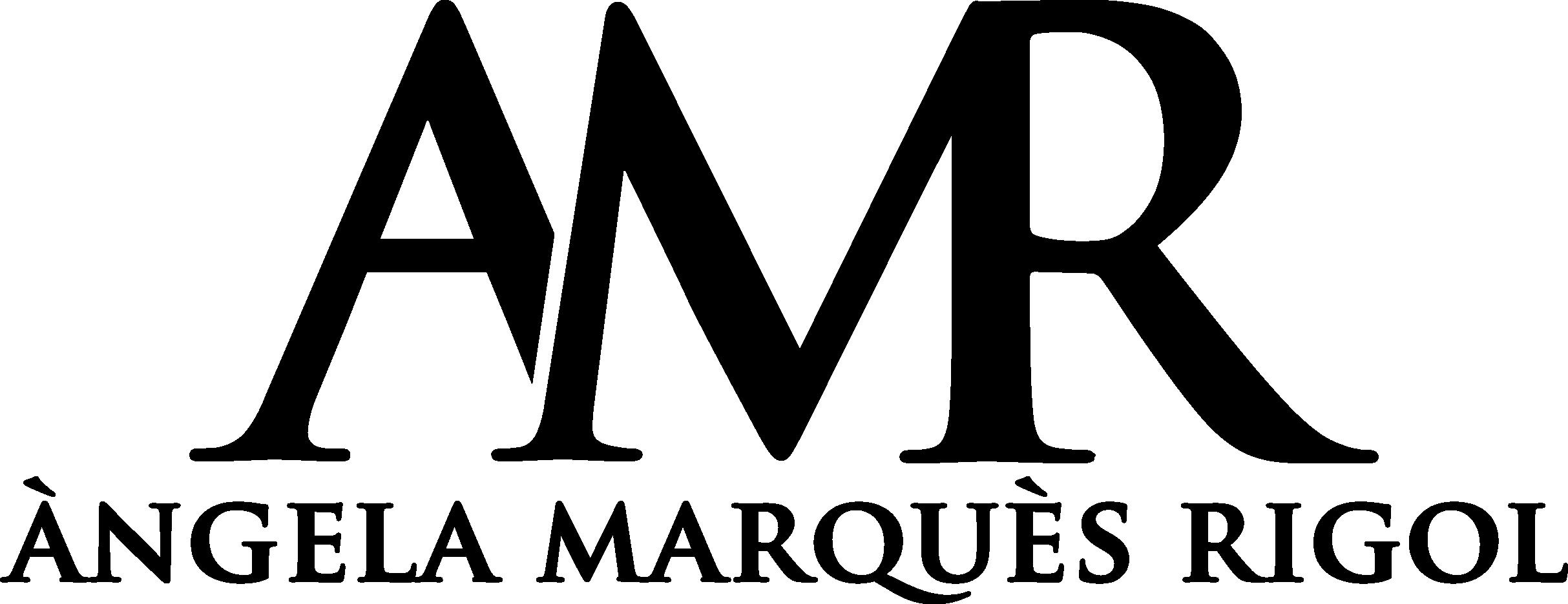 Cava de producción familiar limitada y cuidada   www.marquesrigol.com