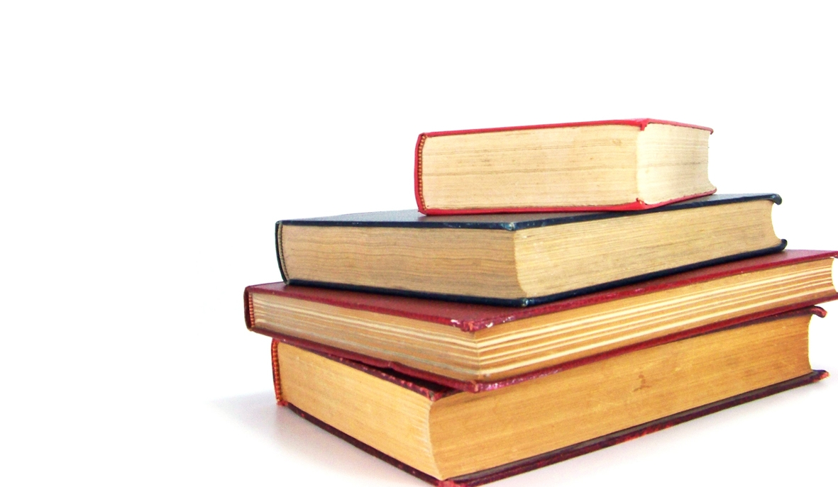 stockvault-stack-of-books111363.jpg