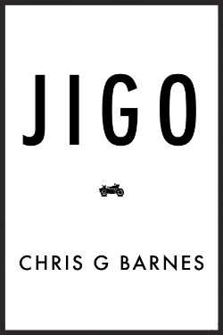 Jigo Front Cover sample.jpg