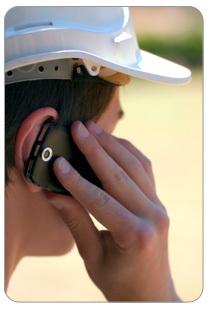 contactphone.jpg