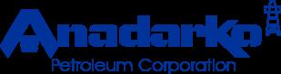 309px-Anadarko_Petroleum_Logo_svg.png
