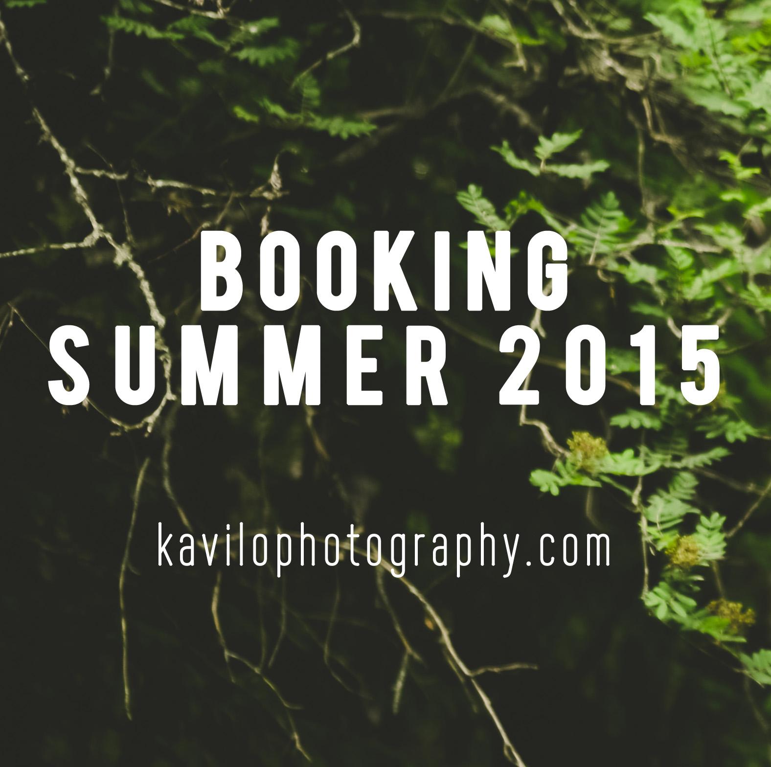 Kavilo Photography-booking summer-2.jpg