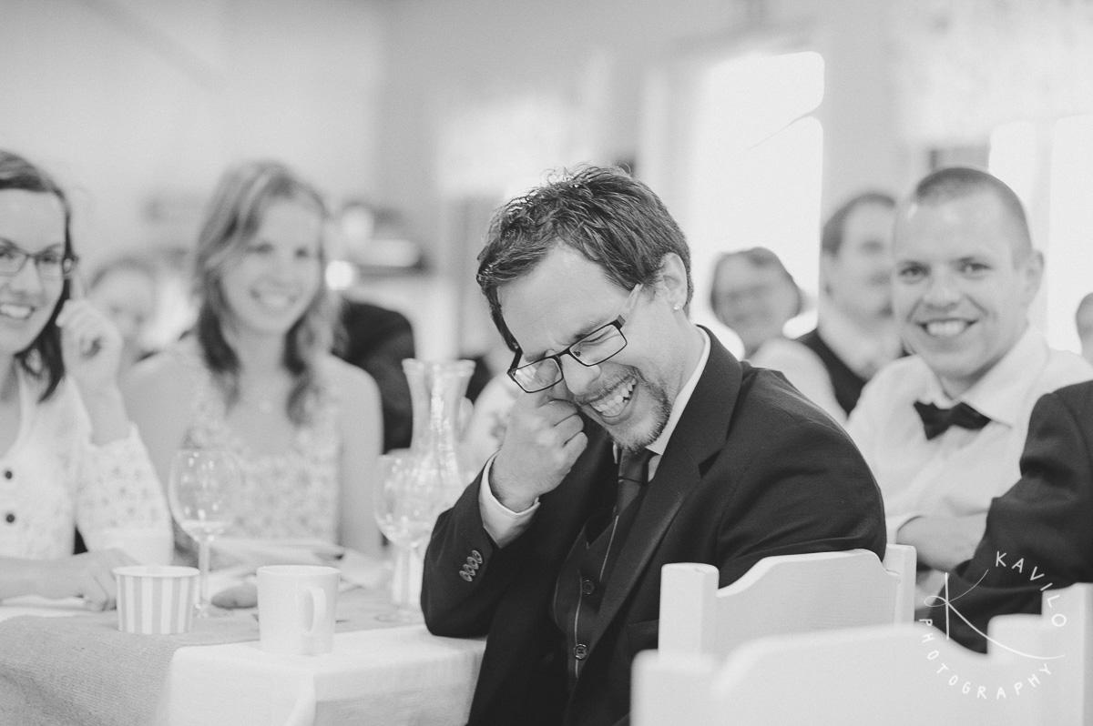 Wedding Pörkenäs Lägergård bröllop Jakobstad fotograf Finland