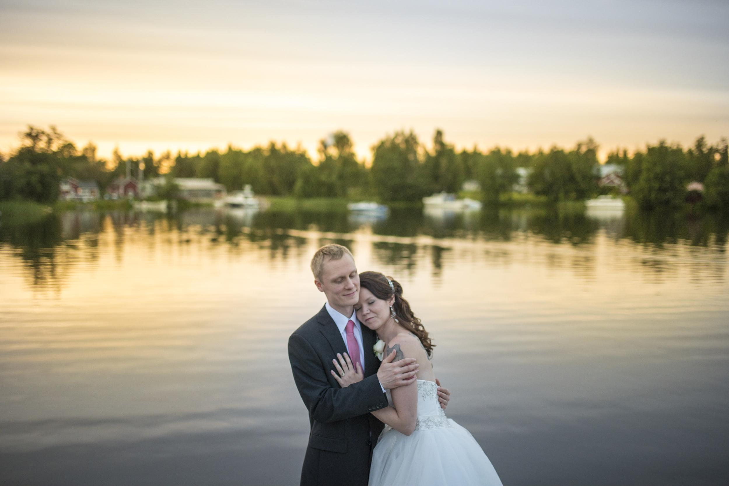 """Wedding, bröllop, fotograf, bröllopsfotograf, Ravintola Pasaati, """"City"""", Suomi, 2015, Hää, häät, häävalokuvaus, Kokkola valokuvaaja, Finland photographer"""