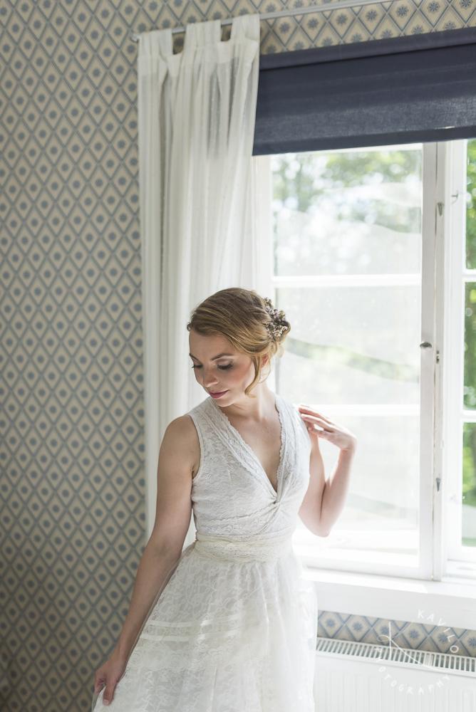 Lotta + Robin Wedding by Kavilo Photography-15.jpg