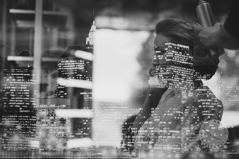 Helena + Staffan Watermark by Kavilo Photography-1.jpg