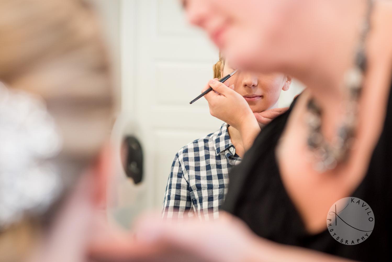 Helena + Staffan Watermark by Kavilo Photography-2.jpg