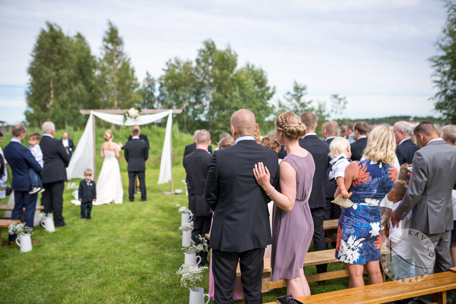 Helena + Staffan Watermark by Kavilo Photography-5.jpg