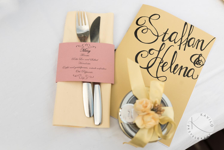 Helena + Staffan Watermark by Kavilo Photography-10.jpg